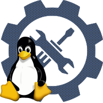 kernelconfig_penguin